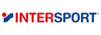 Partnerprogramm Intersport