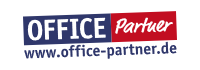Partnerprogramm Office Partner